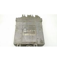 Centralita motor Renault Scenic 1.9 0281001809