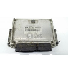 Centralita motor Renault Scenic 1.9 0281010442