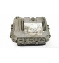 Centralita motor Renault Traffic 1.9 0281011529