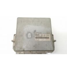 Centralita motor Rover 400 2.0 0281001418