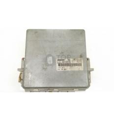 Centralita motor Rover 600 2.0 0281001307