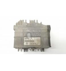 Centralita motor Seat Arosa 1.0 0261203929-930