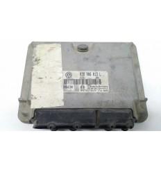 Centralita motor Seat Arosa 1.7 0281001748