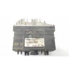 Centralita motor Seat Ibiza 1.4 0261203360-361