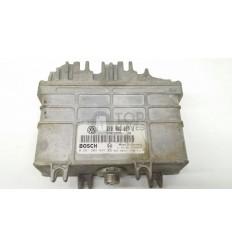 Centralita motor Seat Ibiza 1.4 0261204844