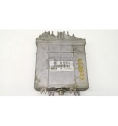 Centralita motor Seat Ibiza GT 1.9 0281001584
