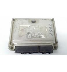 Centralita motor Seat Leon 1.4 0261206859