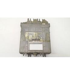 Centralita motor Seat Toledo 1.9 0281001605