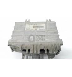 Centralita motor Skoda Felicia 1.3 0261203544