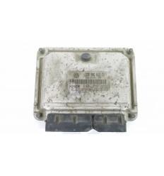 Centralita motor Skoda Octavia 1.9 0281010380