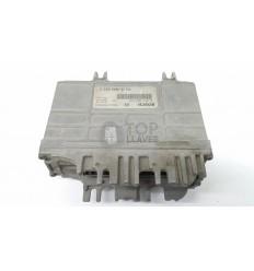 Centralita motor Skoda Felicia 1.6 0261203546