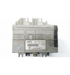 Centralita motor Volkswagen Polo 1.4 0261203914