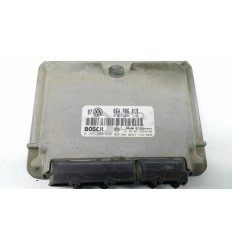 Centralita motor Volkswagen Golf 1.8 0261204438