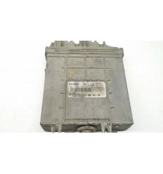 Centralita motor Volkswagen Golf 1.9 0281001651
