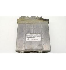 Centralita motor Volkswagen Autobus 2.5 0281001452
