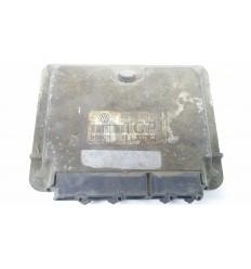 Centralita motor Volkswagen Caddy 1.9 0281010007