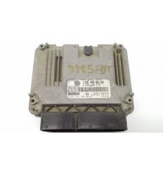 Centralita motor Volkswagen Caddy 1.9 0281012390