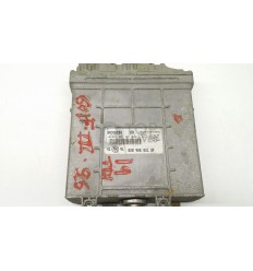 Centralita motor Volkswagen Golf 1.9 0281001421