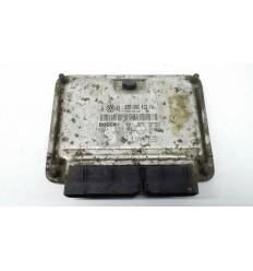 Centralita motor Volkswagen Golf 1.9 0281010650