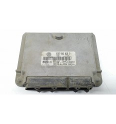 Centralita motor Volkswagen Passat 1.9 0281001720