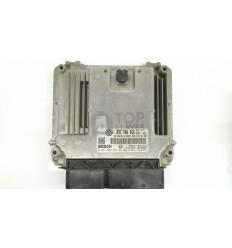 Centralita motor Volkswagen Passat 1.6 0261S02383