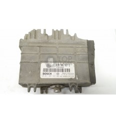 Centralita motor Volkswagen Polo 1.0 0261203932