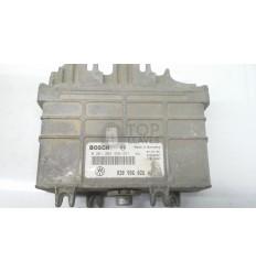Centralita motor Volkswagen Polo 1.3 0261203456