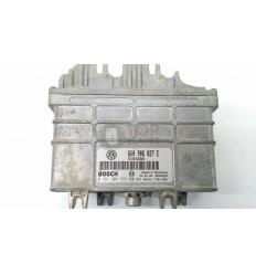 Centralita motor Volkswagen Polo 1.4 261204594