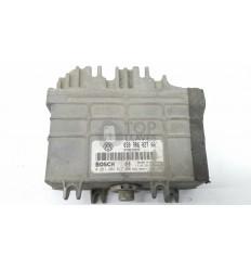 Centralita motor Volkswagen Polo 1.4 0261204617