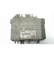 Centralita motor Volkswagen Polo 1.6 0261203897