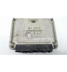 Centralita motor Volkswagen Golf 1.4 0261207190