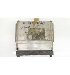 Centralita motor Volvo V70 2.4 0261207666