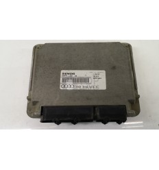 Centralita motor Audi A3 1.6 5WP419302