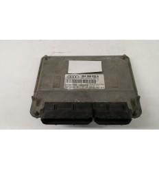 Centralita motor Audi A3 1.6 5WP4008316