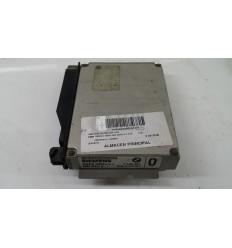 Centralita motor Bmw 520 5WK90322