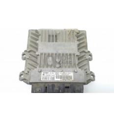 Centralita motor Citroen C2 1.4 5WS40111CT