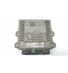 Centralita motor Citroen C3 1.4 5WS40021FT