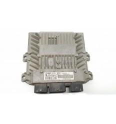 Centralita motor Citroen C3 1.4 5WS40068BT