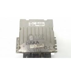 Centralita motor Citroen Xsara 1.9 5WS40023FT