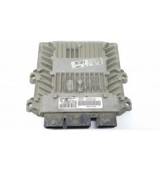 Centralita motor Citroen Xsara 2.0 5WS40106ET
