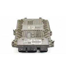 Centralita motor Citroen Xsara Berlina 2.0 5WS40135CT