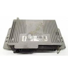 Centralita motor Daewoo Matiz 0.8 K115000010E