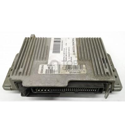 Centralita motor Daewoo Matiz 0.8 K115000010F