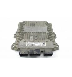 Centralita motor Ford Fiesta 1.4 5WS40433A