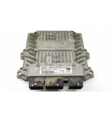 Centralita motor Ford Fiesta 1.4 5WS40632A