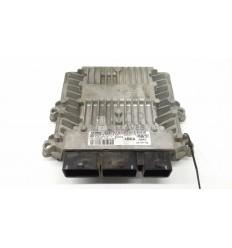Centralita motor Ford Focus 1.8 5WS40512A