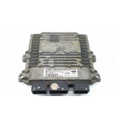 Centralita motor Ford Fusion 1.4 5WS40027G