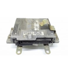 Centralita motor Hyundai Accent 1.3 K103300015C