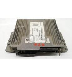 Centralita motor Hyundai Accent 1.5 K103300115A