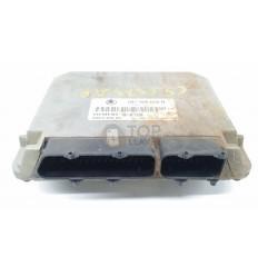 Centralita motor Hyundai Santa Fe 2.0 5WP432602